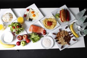 Comer carne e peixe? Para 350 mil famílias só de dois em dois dias