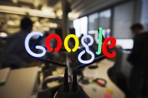 Google adiciona comandos de voz aos portáteis Chromebook