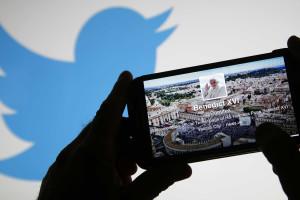 Twitter tinha 46 mil contas ligadas ao ISIS no final de 2014