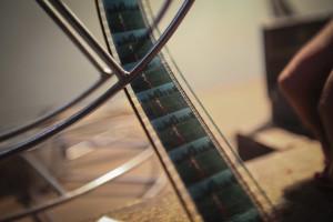 40 filmes competem em festival internacional de curtas-metragens