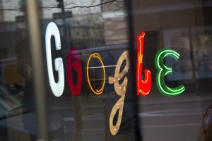 Perfis falsos obrigam Google a indemnizar piloto de Fórmula 1