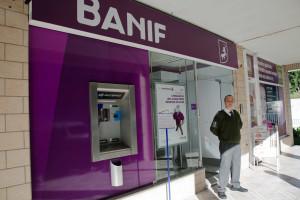 Banif amortiza totalidade do empréstimo do Estado