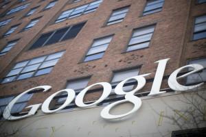 Google quer substituir códigos por chaves físicas