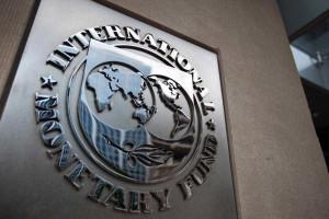 FMI pronto para avaliar necessidades financeiras do Nepal