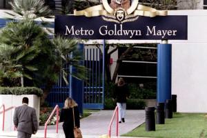 Veja a evolução do icónico leão símbolo da MGM