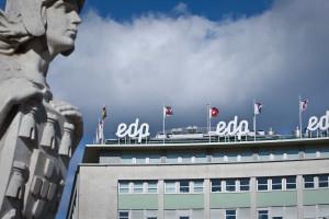 José de Mello encaixa 249 milhões com venda de ações da EDP