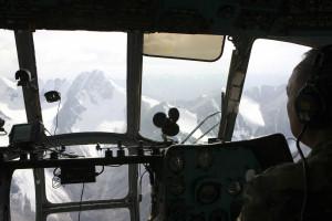 Pilotos criticam divulgação de dados parciais da investigação