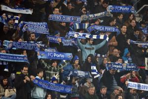 O FC Porto deu passos seguros para uma nova era