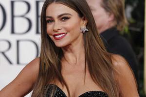 'Ex' de Sofia Vergara intensifica batalha legal contra atriz