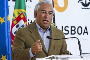 Costa: Construção de alternativa política na Madeira é prioritária