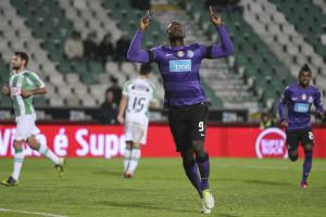 Jackson Martínez garante que fica no FC Porto