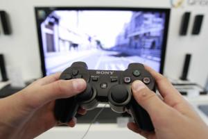 Spotify chega à PlayStation