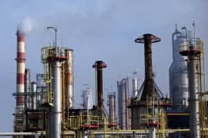 Lei do Petróleo de Moçambique falha na transparência e preocupa investidores