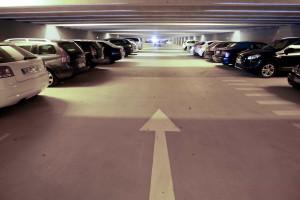 Venda de carros cresce 31,1% em agosto