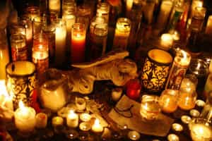 Portugual está render-se às cremações
