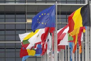 Prioridades: investimento, reformas e consolidação