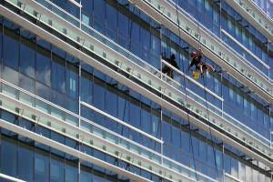Credores aprovam continuidade da Conforlimpa