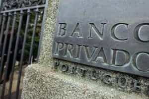 Acórdão do processo Privado Financeiras adiado para início de junho