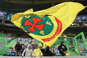 Sócios do Paços aprovam saldo positivo superior a três milhões