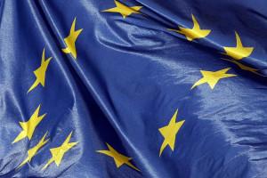 UE considera lista negra da Rússia arbitrária e injustificada