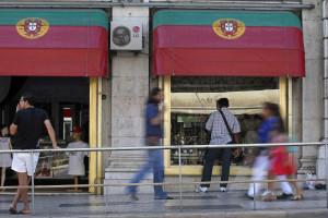 Portugal sobe para 13.º no índice de saúde dos consumidores