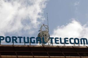 Portugal Telecom nomeia João de Mello Franco como presidente