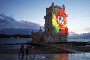 Culturas da China, Japão e Coreia do Sul em Lisboa no fim de semana