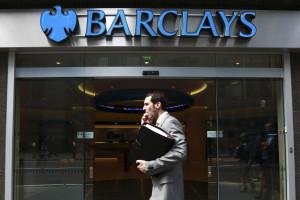 Bancos: Crise 'levou' 600 balcões mas número pode ainda crescer