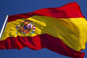 Correios de Madrid evacuados devido a pacote suspeito