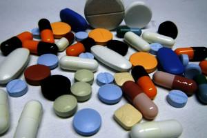 Excesso de antibióticos aumenta risco de obesidade infantil