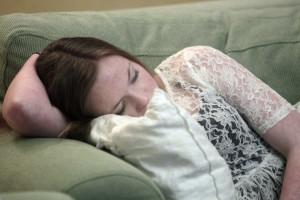 Um em cada três jovens de Viseu sente sono durante o dia