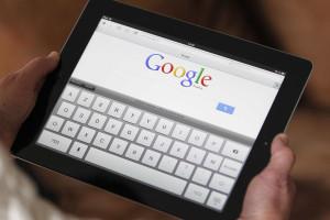 Utilizadores da Apple e Google estão a ser espiados há anos