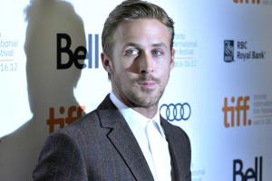 Ryan Gosling presta tributo ao criador do seu 'meme'