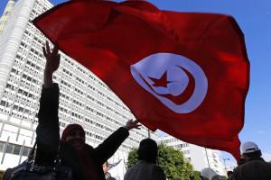 Tiroteio em quartel na Tunísia não foi ataque terrorista