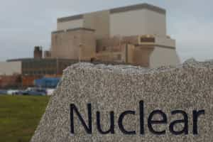 Federação Russa vai fornecer reatores nucleares à África do Sul