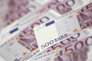 Troika regressa com intenção de baixar (ainda mais) salários