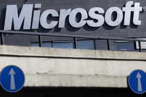 Microsoft lança aplicação para o Outlook