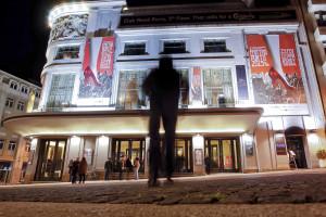Cinema da Europa do Leste, EUA e Ásia em destaque no Fantasporto