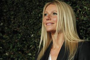 Gwyneth Paltrow terá sido repreendida por escola dos filhos