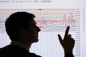Dois sismos de magnitudes 5 e 4,5 abalaram centro do Chile