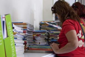 Despesas com Educação dedutíveis em IRS até 2.250 euros