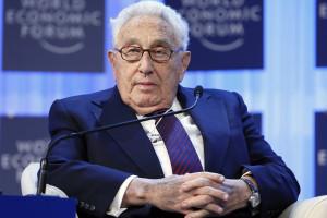 Kissinger admitiu atacar Cuba em 1975