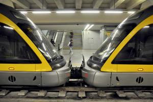 Metro do Porto criticado por falta de diálogo sobre novo serviço 24 horas