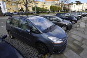 'Gang do Álvaro' vendeu 500 carros roubados como importados