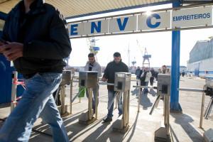 Investimento no Atlântida garante postos de trabalho em Viana