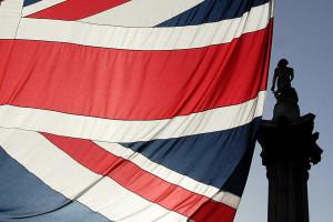 Londres quer criar legislação para erradicar extremistas britânicos