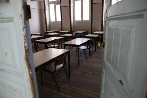Diretores com assento nos conselhos municipais de educação