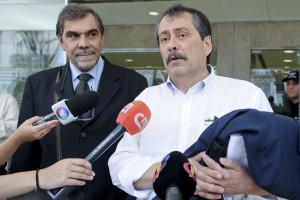 Fenprof acusa tutela de vincular professores sem estabilidade