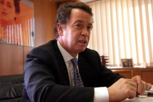 Ex-administrador processa BES e exige reforma antecipada