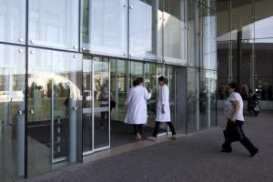 Mais dois casos de brucelose em Baião